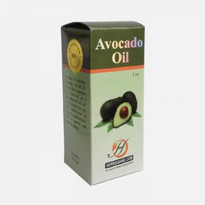 natural-oils-avocado-oil
